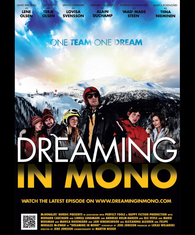 dreaming_in_mono_poster