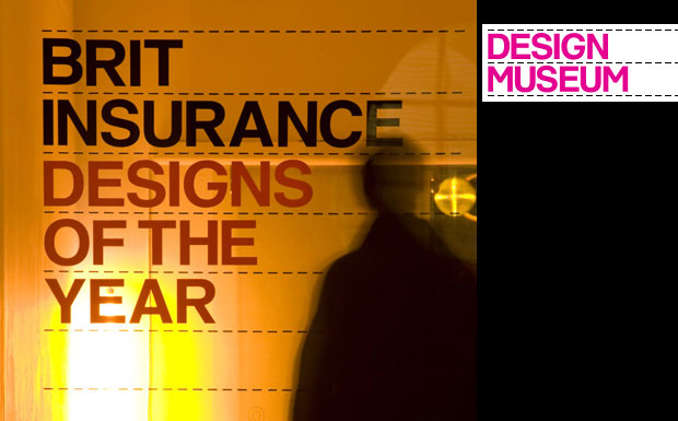 brit-insurance-designs-of-t