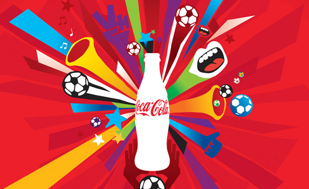 coke_worldCup